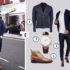 Tenue Homme : look de la semaine #9