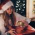 Notre Wishlist du cadeau de Noël parfait pour Elle !