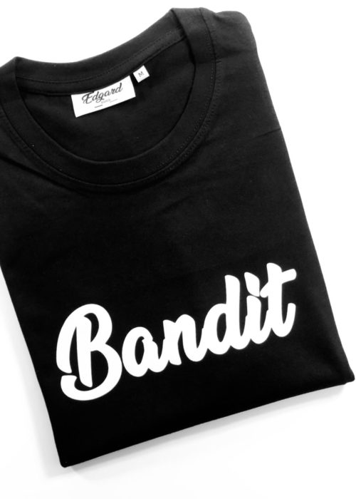 tshirt made in france edgard paris