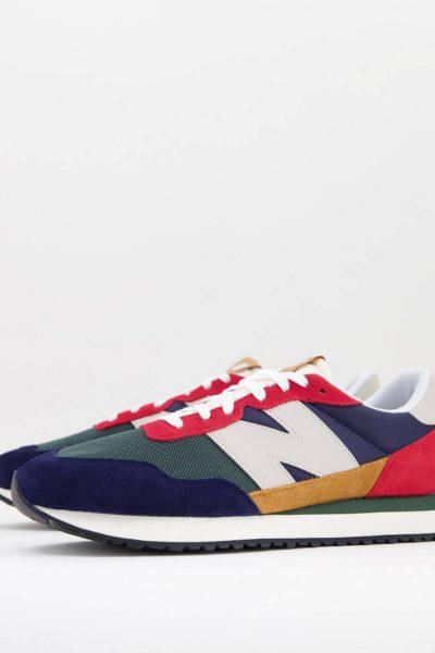 Pépite de la semaine chaussures New Balance
