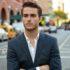 TOP 10 influenceurs homme à suivre