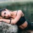 TOP 10 filles les plus sexy instagram femme hot